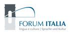 forum italia